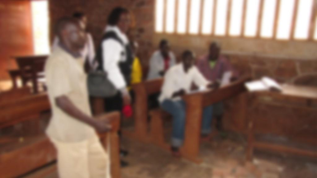 Dusabikane Burundi