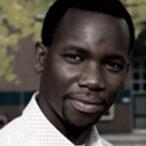 Jean-Marie Vianney Habarugira