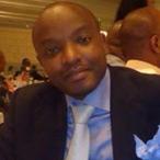 Jean Marie Prosper Ndayiragije