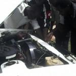 Dusabikane automonteur