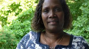 'Van haat naar hoop': het verhaal van Seconde Nahayo